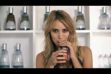 Embedded thumbnail for Alba Carrillo - Med Cocktails