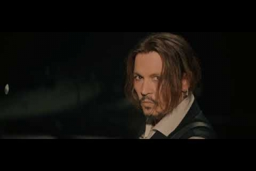 Embedded thumbnail for Pivo Asahi Super Dry -  Johnny Depp