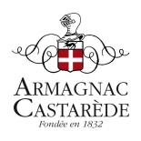 Armagnac Castarede
