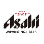 Pivo Asahi