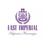 Tonik East Imperial