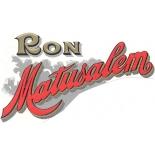 Rum Matusalem