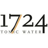 Tonik 1724